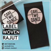 label-2