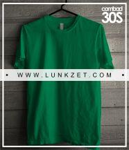 polos.lunkzet.hijau