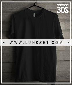 polos.lunkzet.hitam