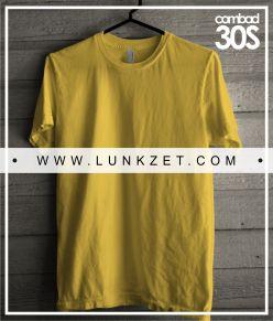 polos.lunkzet.kuning