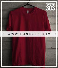 polos.lunkzet.maroon