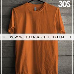 polos.lunkzet.orange