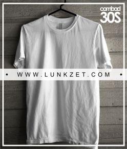 polos.lunkzet.putih